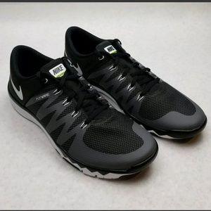 685bc19e1418 Nike Shoes - Nike Free Trainer 5.0 V6 Men s Size 15